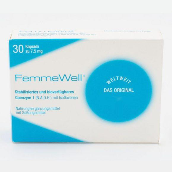 Femmewell