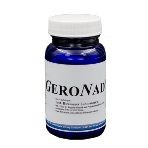 geronad-edited